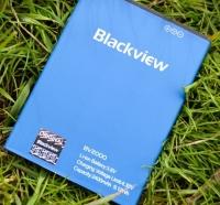 Аккумуляторы для Blackview