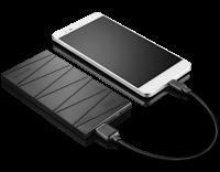 Портативные батареи (Power Bank, УМБ)