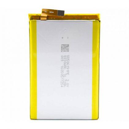 Аккумулятор Elephone P8000 [Original]