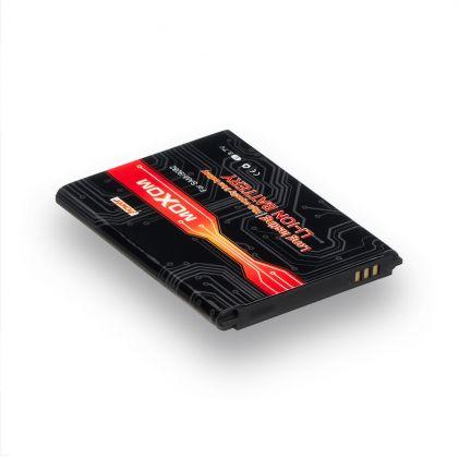 Аккумулятор Samsung i9082 Galaxy Grand / EB535163LU MOXOM