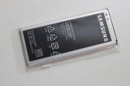 Аккумулятор Samsung N9150 Galaxy Note Edge / N915 / EB-BN915BBC / EB-BN915BBE / EB-BN915BBEU [Original]