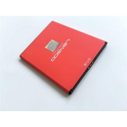 Аккумулятор Leagoo Z6 (BT-5001) / Leagoo Z5 / Leagoo Z5L (BT-503) (2000mAh) [Original]