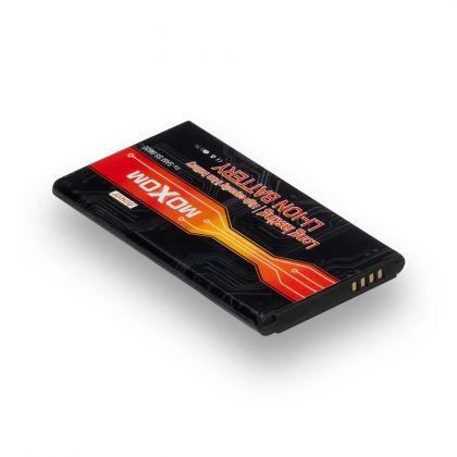 Аккумулятор Samsung G900 Galaxy S5 / EB-BG900BBE MOXOM
