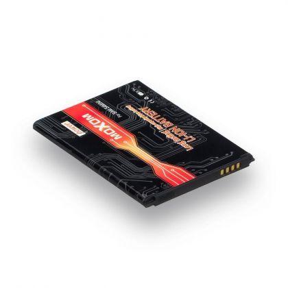 Аккумулятор Samsung i9190 Galaxy S4 Mini / B500BE MOXOM
