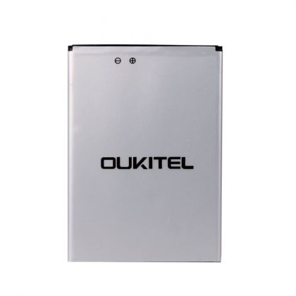 Аккумулятор Oukitel S9 Pro 4050mAh [Original] 12 мес. гарантии