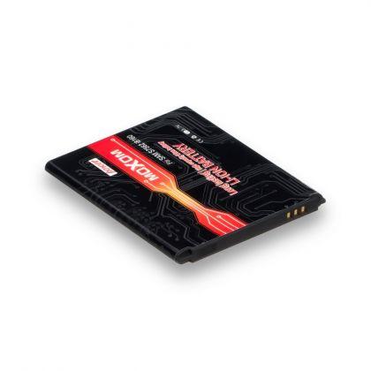 Аккумулятор Samsung i8160 Galaxy Ace 2 / EB425161LU MOXOM