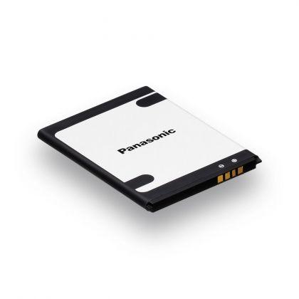 Аккумулятор Panasonic T35 / TCSP1400T10 [Original]