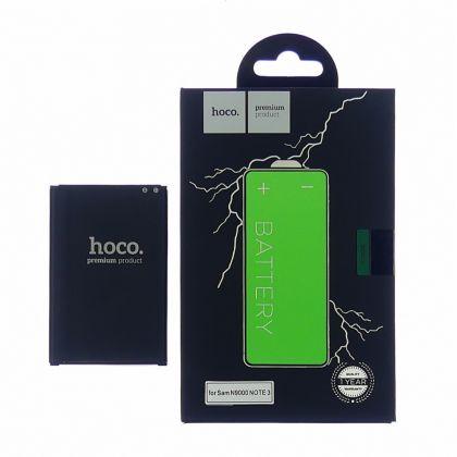 Аккумулятор Samsung N9000 Galaxy Note 3 / B800BE HOCO