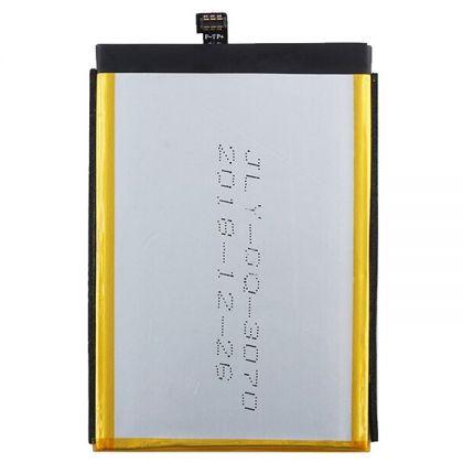 Аккумулятор Ulefone S10 / S10 Pro (3000mAh) [Original]