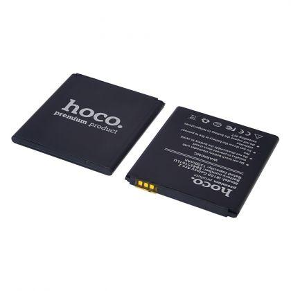 Аккумулятор Samsung i8160 Galaxy Ace 2 / EB425161LU HOCO