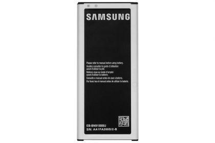 Аккумулятор Samsung N9150 Galaxy Note Edge / N915 / EB-BN915BBC / EB-BN915BBE / EB-BN915BBEU [Original] 12 мес. гарантии