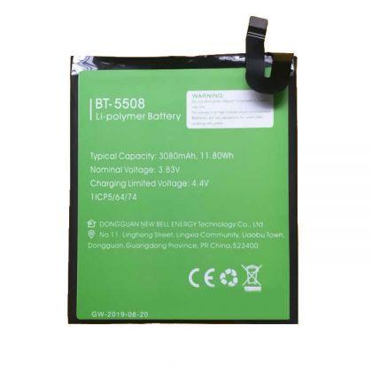 Аккумулятор Leagoo BT-5508 T8s [Original]