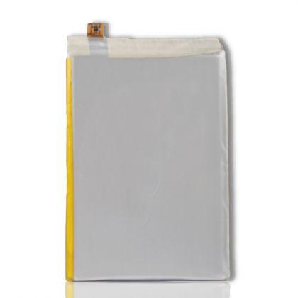 Аккумулятор THL BL-03 (THL 5000, Elephone P5000) / THL 4400 [Original]