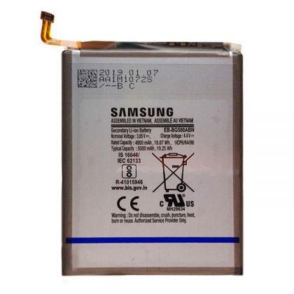 Аккумулятор Samsung M30 [Original]