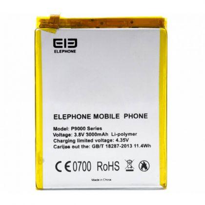 Аккумулятор Elephone P9000 [Original]