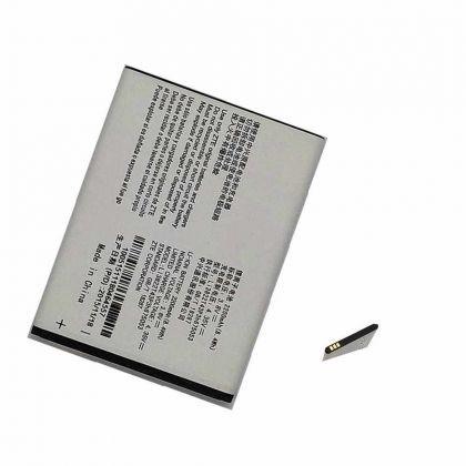 Аккумулятор ZTE Li3822T43P3H675053 (A430, A210, BA210, Blade Q Lux, Telstra 4GX Buzz) [Original]
