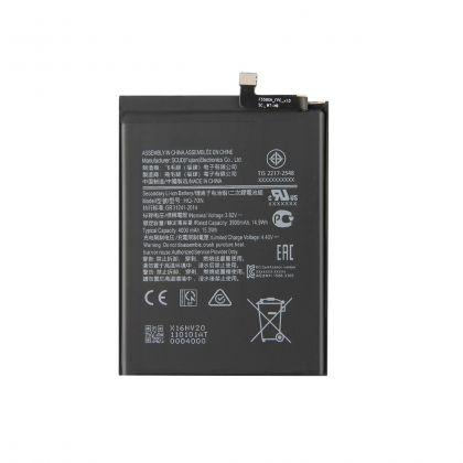Аккумулятор Samsung A11 / EB-HQ70N [S.Original] 12 мес. гарантии