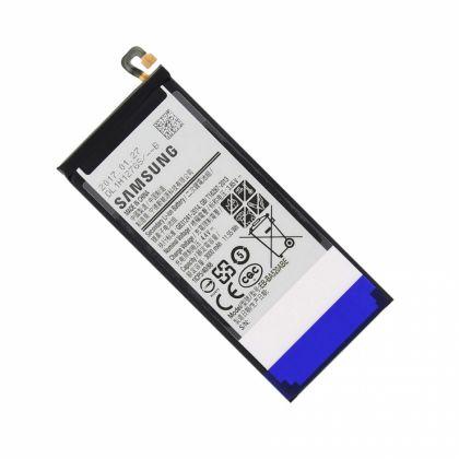 Аккумулятор Samsung A520, Galaxy A5-2017 (EB-BA520ABE) [Original]