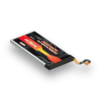 Аккумулятор Samsung G950A Galaxy S8 / EB-BG950ABE MOXOM