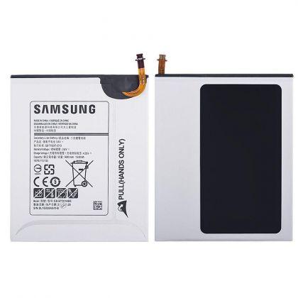 Аккумулятор Samsung EB-BT561ABE (T560 Galaxy Tab E/ T561/ T567) [Original] 12 мес. гарантии