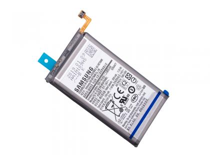 Аккумулятор Samsung EB-BG970ABU Galaxy S10E [Original]