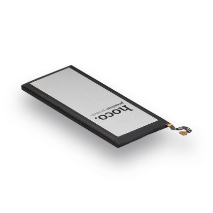 Аккумулятор Samsung G935A Galaxy S7 Edge / EB-BG935ABE HOCO