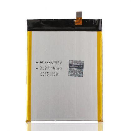 Аккумулятор Leagoo Elite 1 (2400mAh) [Original]