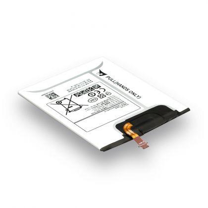 Аккумулятор Samsung EB-BT280ABE/ EB-BT280FBE T280 Galaxy Tab E 7.0/ T285 Galaxy Tab A 7.0 [Original]