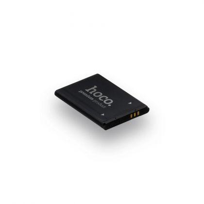 Аккумулятор Samsung X200 / AB463446BU HOCO