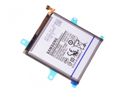Аккумулятор Samsung A40 2019 / A405F / EB-BA405ABE [Original]