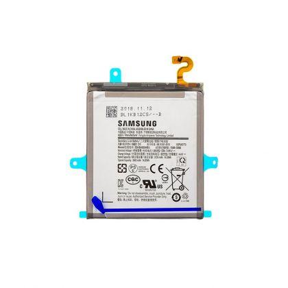 Аккумулятор Samsung A920 / EB-BA920ABU [Original]