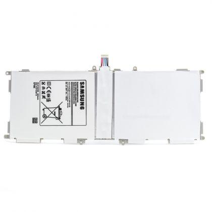 Аккумулятор Samsung T530, T531, Galaxy Tab 4 10.1 [Service_Original]