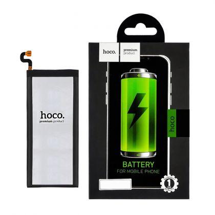 Аккумулятор Samsung G928F Galaxy S6 Edge Plus / EB-BG928ABE HOCO