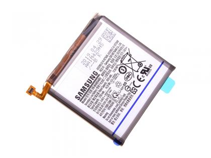 Аккумулятор Samsung A80 A805, A90 A905 / EB-BA905ABU [Original]