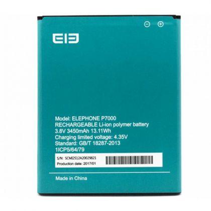 Аккумулятор Elephone P7000 [Original]