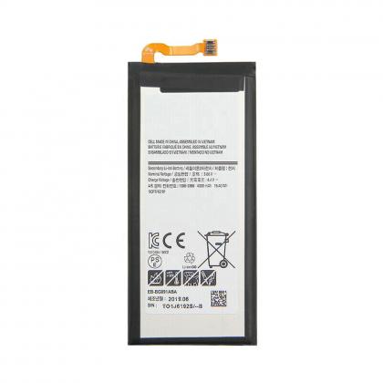 Аккумулятор Samsung G891 Galaxy S7 Active / EB-BG891ABE [S.Original] 12 мес. гарантии