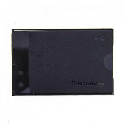Аккумулятор BlackBerry M-S1 8530, 9000, 9030, 9700 [S.Original]