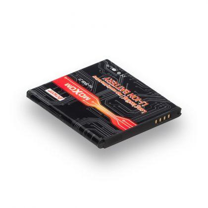 Аккумулятор Samsung J100H Galaxy J1 / EB-BJ100CBE MOXOM
