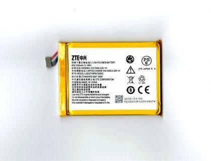 Аккумулятор ZTE LI3825T43P6H755543 (Q705U, Grand S II, S2, S221, T84) [Original]
