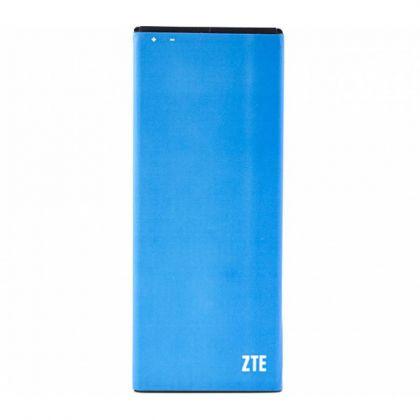 Аккумулятор ZTE Li3824T43P3hA04147 (V5, RedBull V993w, N9180, X9180, U9180, V9180; RedBull V5s N918st) 2400mAh [Original]