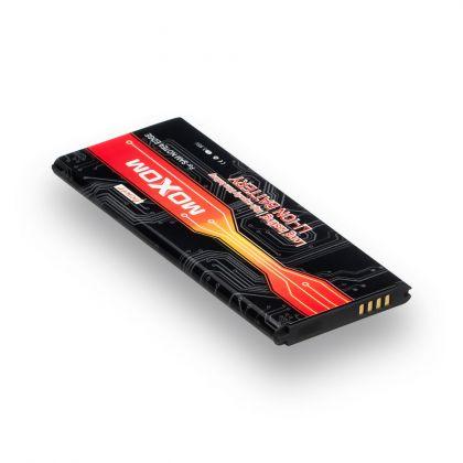 Аккумулятор Samsung N9150 Note Edge / EB-BN915BBE MOXOM
