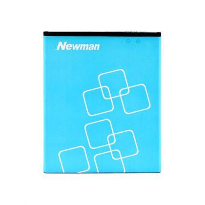 Аккумулятор Newman K1, Freelander I30, Digma IDxQ 5 (BL-107) [Original]