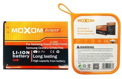 Аккумулятор Samsung G7102 Grand 2 / B220AC MOXOM