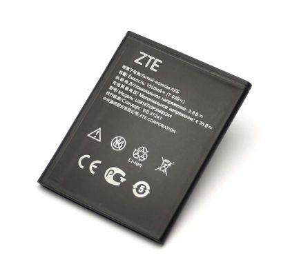 Аккумулятор ZTE Li3818t43P3h665344 (Blade GF3, AMAZING A5S) [Original]