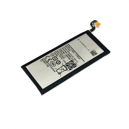 Аккумулятор для Samsung G930A Galaxy S7 / EB-BG930ABE [КНР]