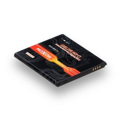 Аккумулятор Samsung G530 Grand Prime / EB-BG530CBE MOXOM