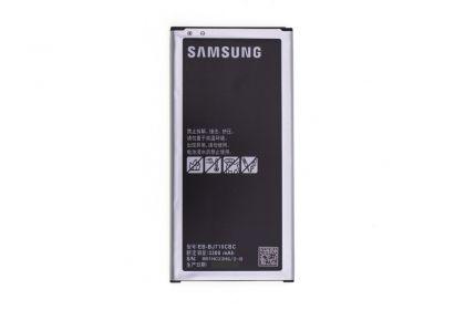 Аккумулятор для Samsung J7-2016, J710 (EB-BJ710CBC) [КНР]