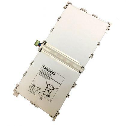 "Аккумулятор Samsung T9500, SM-P900 Note Pro 12.2"" (T9500C) [Original]"