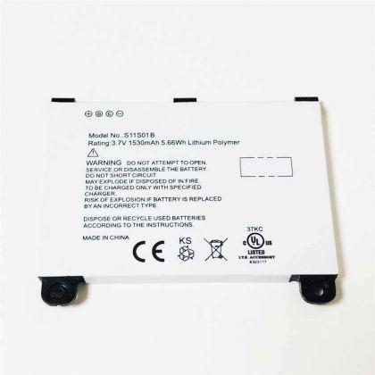 Аккумулятор Amazon Kindle 2 (S11S01B) WIFI version