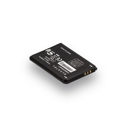 Аккумулятор Alcatel One Touch / VOT1010D CAB22D000C1 [Original]